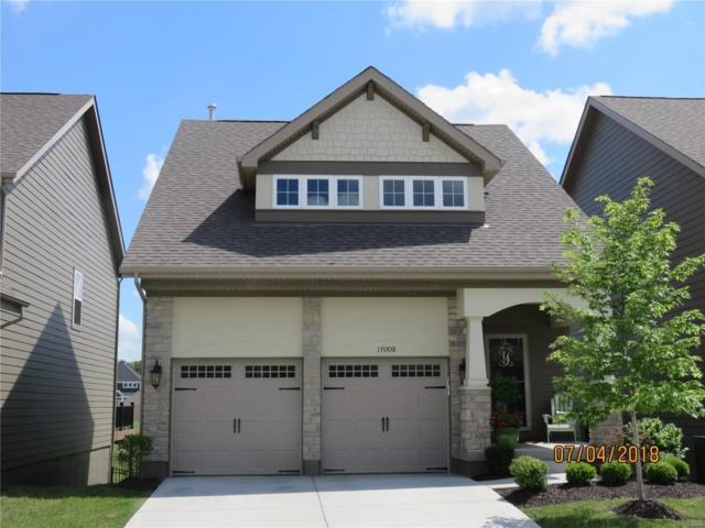 17008 Cambury Lane, Grover, MO 63040 (#18053634) :: St. Louis Finest Homes Realty Group