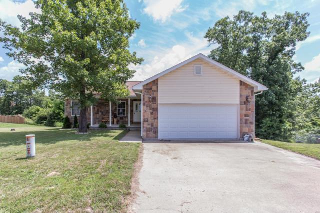20220 Harlequin Ln, Dixon, MO 65459 (#18053686) :: Kelly Hager Group | TdD Premier Real Estate