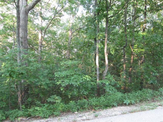 9452 Easy Street, Hillsboro, MO 63050 (#18054118) :: Kelly Hager Group | TdD Premier Real Estate