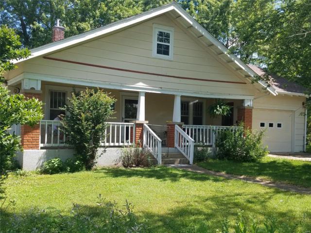 111 Corelius St., Crocker, MO 65452 (#18054469) :: Walker Real Estate Team