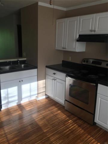 14201 Cape Horn, Florissant, MO 63034 (#18054726) :: Kelly Hager Group | TdD Premier Real Estate