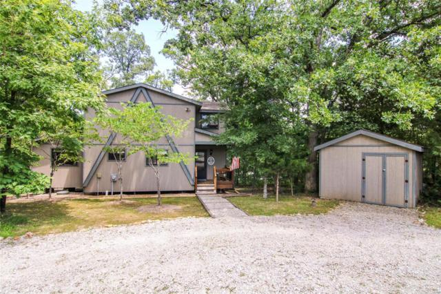 2641 Grendel Drive, Innsbrook, MO 63390 (#18054944) :: RE/MAX Vision