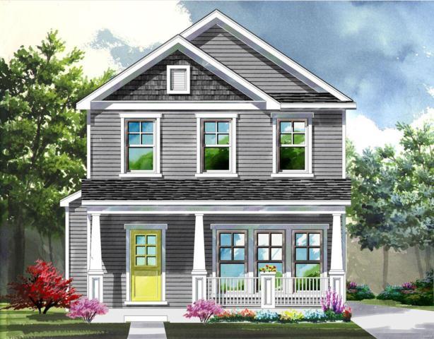 1739 Janet Place, Kirkwood, MO 63122 (#18055077) :: Sue Martin Team