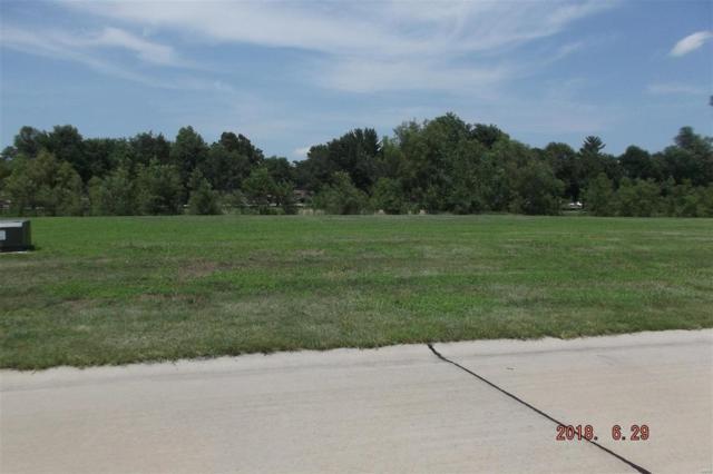 3509 Cardinal Crossing Boulevard, Granite City, IL 62040 (#18055437) :: Matt Smith Real Estate Group