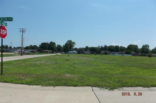 3505 Cardinal Crossing Boulevard, Granite City, IL 62040 (#18055440) :: Matt Smith Real Estate Group
