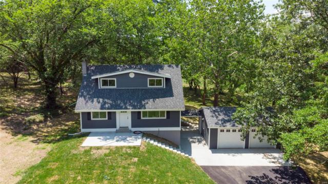 3742 Toedebusch Road, Defiance, MO 63341 (#18055609) :: PalmerHouse Properties LLC