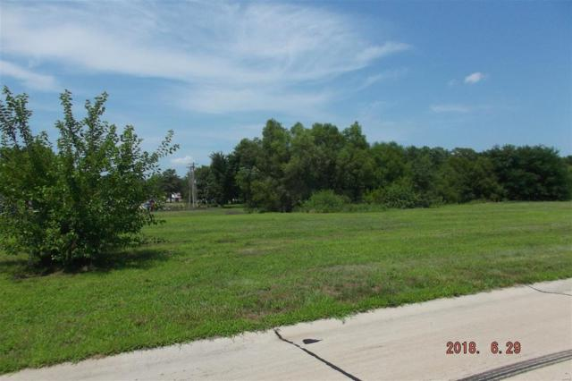 3501 Cardinal Crossing Boulevard, Granite City, IL 62040 (#18055787) :: Matt Smith Real Estate Group
