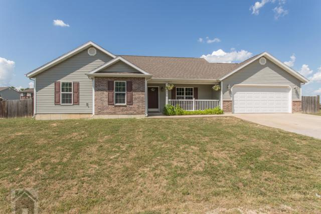 23785 Risen Road, Waynesville, MO 65583 (#18055894) :: Walker Real Estate Team