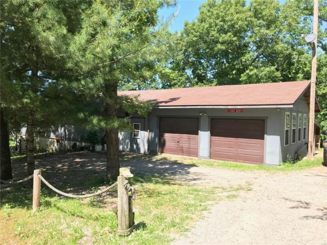10217 Crystal Lake Drive, Bourbon, MO 63080 (#18056013) :: Holden Realty Group - RE/MAX Preferred
