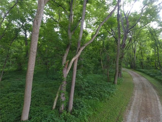 0 Tree Lane Road, New Baden, IL 62265 (#18056049) :: Fusion Realty, LLC