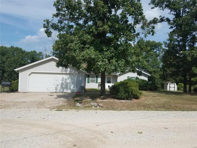 13640 Tassel Road, Saint Robert, MO 65584 (#18056080) :: Walker Real Estate Team