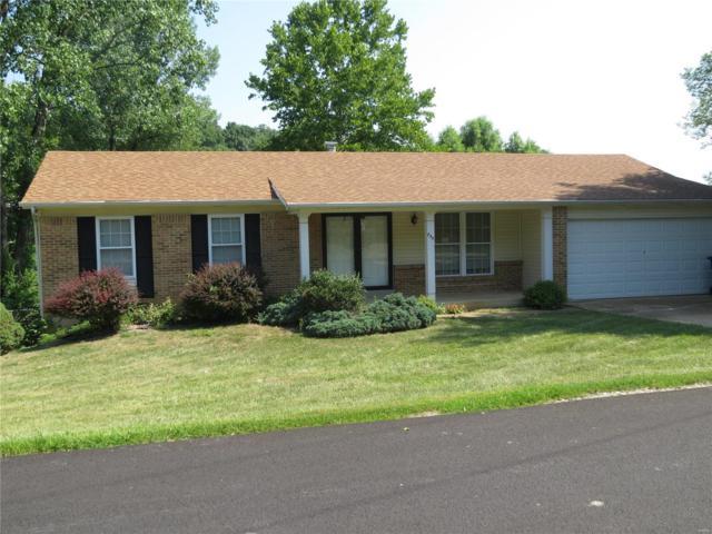 Fenton, MO 63026 :: PalmerHouse Properties LLC