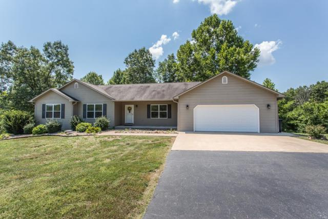 16882 Hero Lane, Dixon, MO 65459 (#18056379) :: Walker Real Estate Team