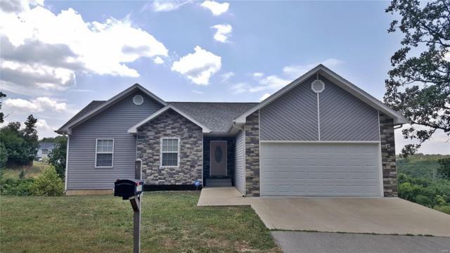 21899 Harlan Lane, Saint Robert, MO 65584 (#18056538) :: Walker Real Estate Team