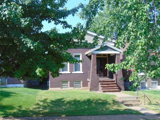 4532 Lexington Avenue, St Louis, MO 63115 (#18056719) :: The Kathy Helbig Group