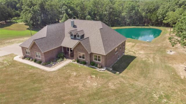 680 W Highway D, Wentzville, MO 63385 (#18057339) :: RE/MAX Vision