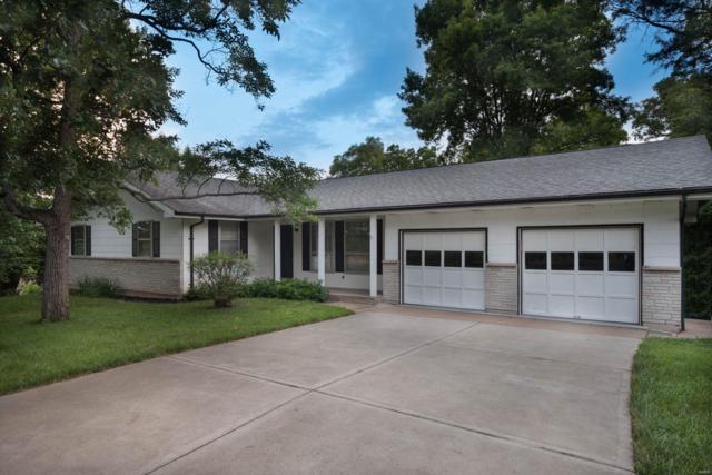 3125 Yaeger Road, St Louis, MO 63129 (#18057399) :: RE/MAX Vision