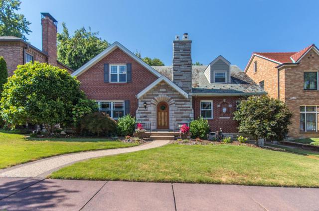 6238 Itaska, St Louis, MO 63109 (#18057463) :: PalmerHouse Properties LLC