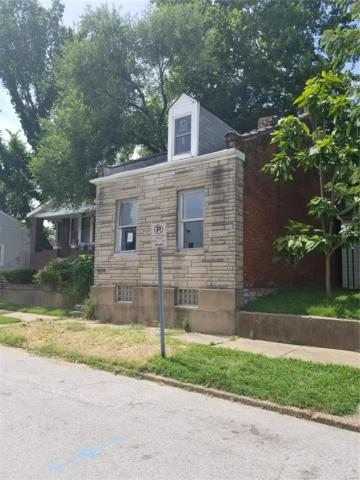 7119 Alabama Avenue, St Louis, MO 63111 (#18057465) :: Clarity Street Realty