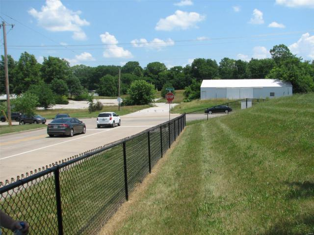 5206 Gutermuth Road, Saint Charles, MO 63304 (#18057664) :: Hartmann Realtors Inc.