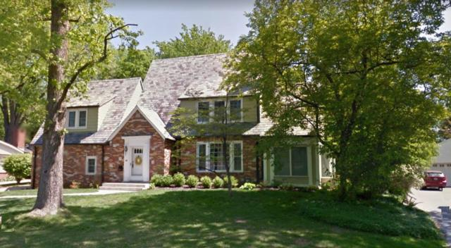70 Country Club Place, Belleville, IL 62223 (#18057680) :: Clarity Street Realty