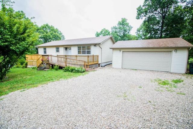 14075 Howard Lane, Dixon, MO 65459 (#18057802) :: Holden Realty Group - RE/MAX Preferred