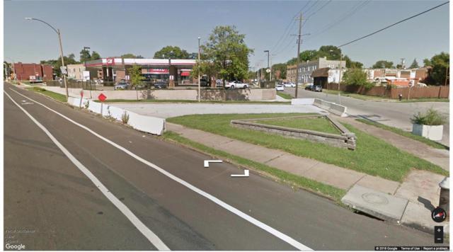 2839 Gravois Avenue, St Louis, MO 63118 (#18058999) :: RE/MAX Vision
