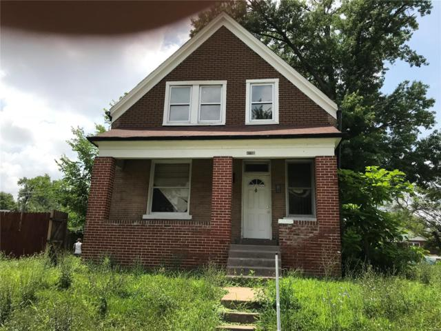 4750 Cupples, St Louis, MO 63113 (#18059152) :: RE/MAX Vision