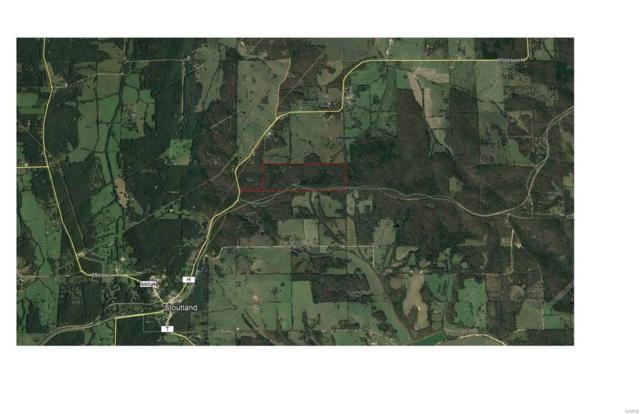 558 Brown Acres Road, Stoutland, MO 65567 (#18059387) :: Sue Martin Team