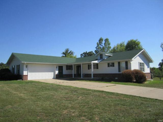 14710 Route 66, Conway, MO 65632 (#18059430) :: RE/MAX Vision