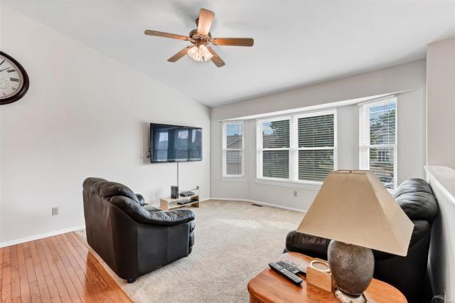 1729 Summergate Estates Drive, Saint Peters, MO 63303 (#18059485) :: RE/MAX Vision