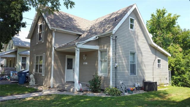 1216 Constance, Collinsville, IL 62234 (#18059753) :: Fusion Realty, LLC