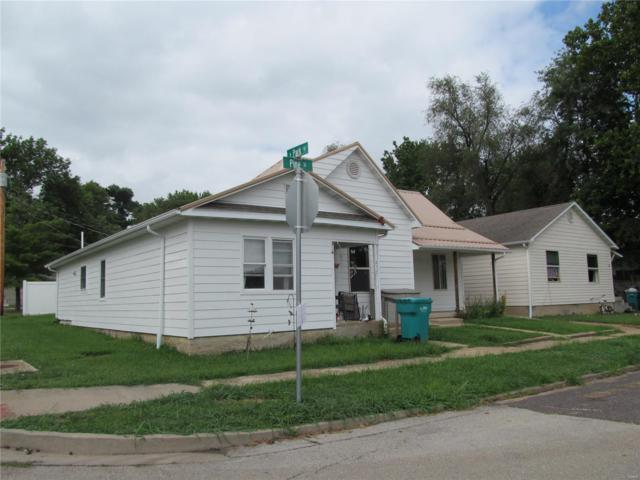 427 Pine, Sullivan, MO 63080 (#18060425) :: Kelly Hager Group | TdD Premier Real Estate