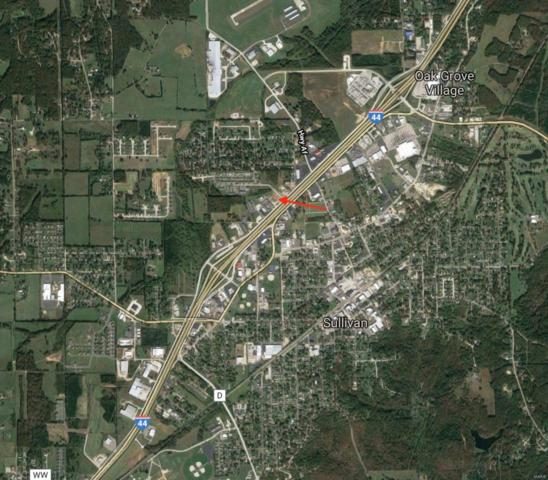 201 N Service Road, Sullivan, MO 63080 (#18060838) :: Clarity Street Realty