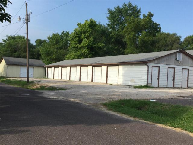 336 Division, Sullivan, MO 63080 (#18060896) :: Clarity Street Realty