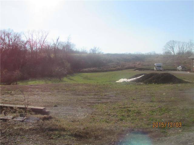 4398 Old Jamestown Winery, Florissant, MO 63034 (#18060912) :: Walker Real Estate Team