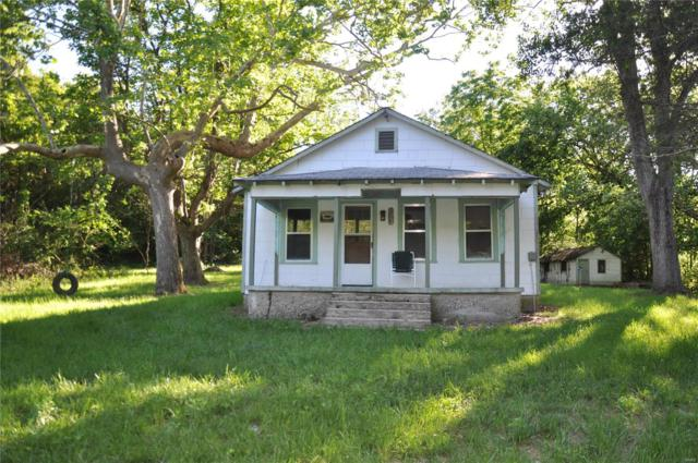 1049 County Road 65, Belleview, MO 63623 (#18060946) :: Holden Realty Group - RE/MAX Preferred