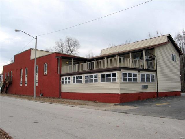 333 S Kansas Street, Edwardsville, IL 62025 (#18060964) :: Clarity Street Realty