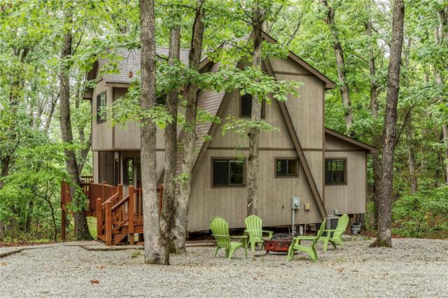 1740 Sonnenblick View Drive, Innsbrook, MO 63390 (#18061689) :: Clarity Street Realty