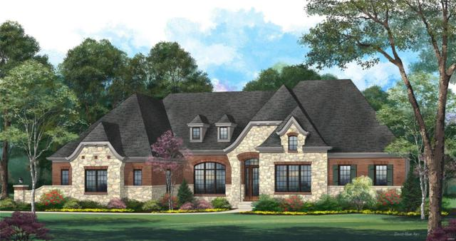 15 Sackston Woods Lane, Creve Coeur, MO 63141 (#18061833) :: St. Louis Finest Homes Realty Group