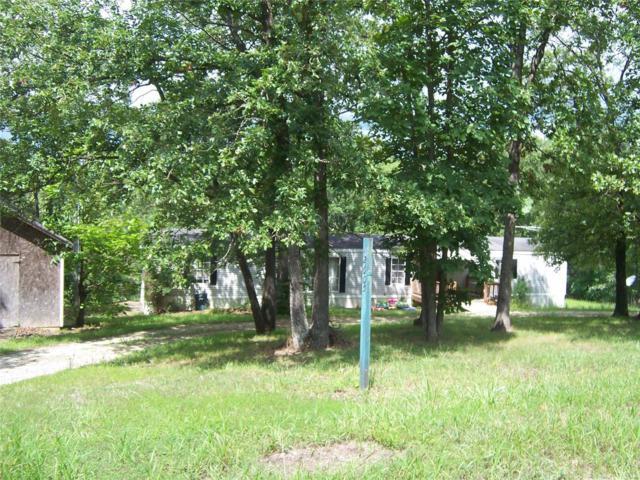 12605 Green Acres Drive, De Soto, MO 63020 (#18062133) :: Clarity Street Realty
