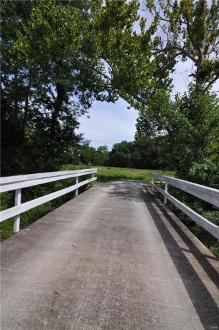 19 Sneak Road, Foristell, MO 63348 (#18062351) :: Parson Realty Group