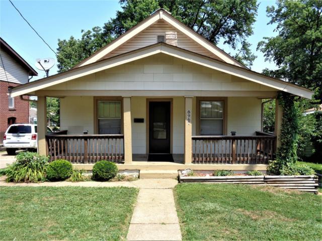8967 Tudor Avenue, St Louis, MO 63114 (#18063246) :: Clarity Street Realty