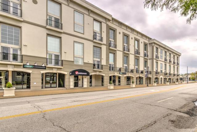 200 S Kirkwood #321, St Louis, MO 63122 (#18063979) :: Clarity Street Realty