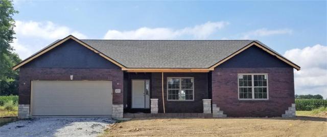 4910 Oak Falls, Waterloo, IL 62298 (#18064366) :: St. Louis Finest Homes Realty Group