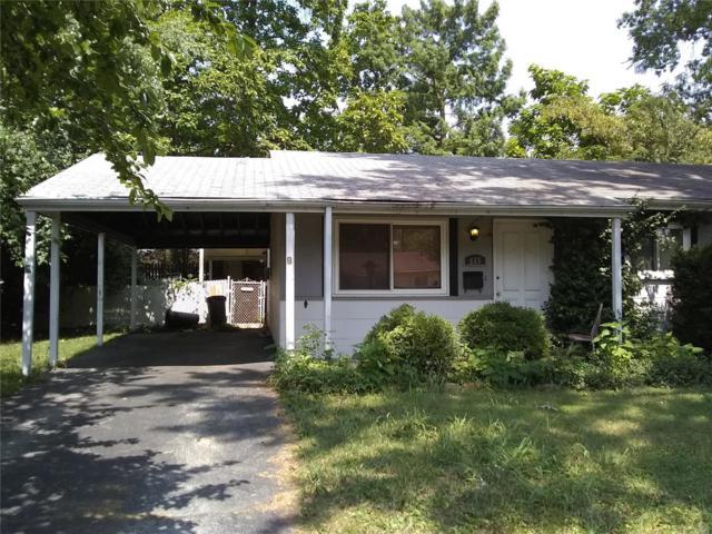 665 Lexington Park, Florissant, MO 63031 (#18064751) :: RE/MAX Professional Realty