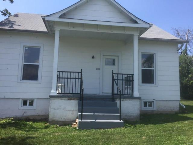 3105 High Ridge Boulevard, High Ridge, MO 63049 (#18065341) :: Sue Martin Team