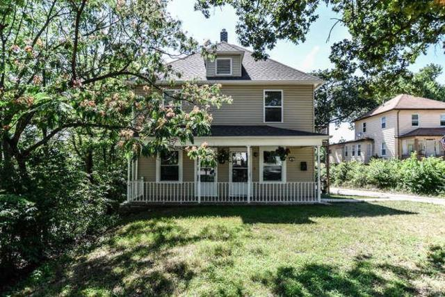544 Meramec Station Road, Valley Park, MO 63088 (#18065499) :: PalmerHouse Properties LLC