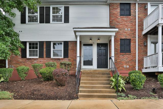 1423 Oriole Place, St Louis, MO 63144 (#18065946) :: The Becky O'Neill Power Home Selling Team