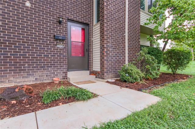 12314 Rossridge, St Louis, MO 63146 (#18065999) :: Clarity Street Realty